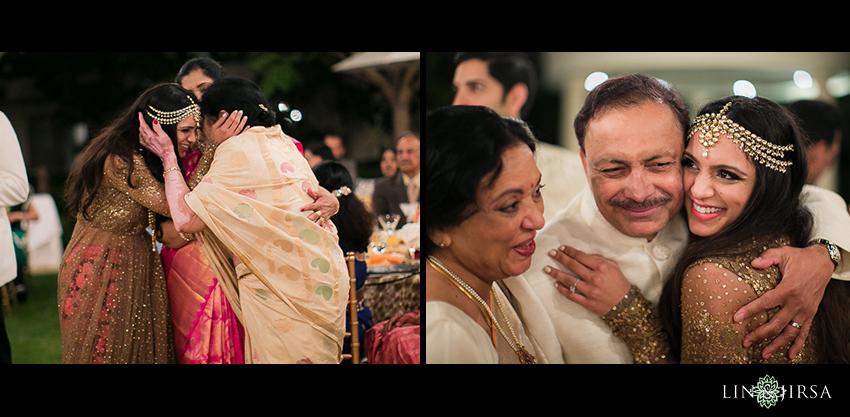 21-st-regis-monarch-beach-indian-engagement-party-photos