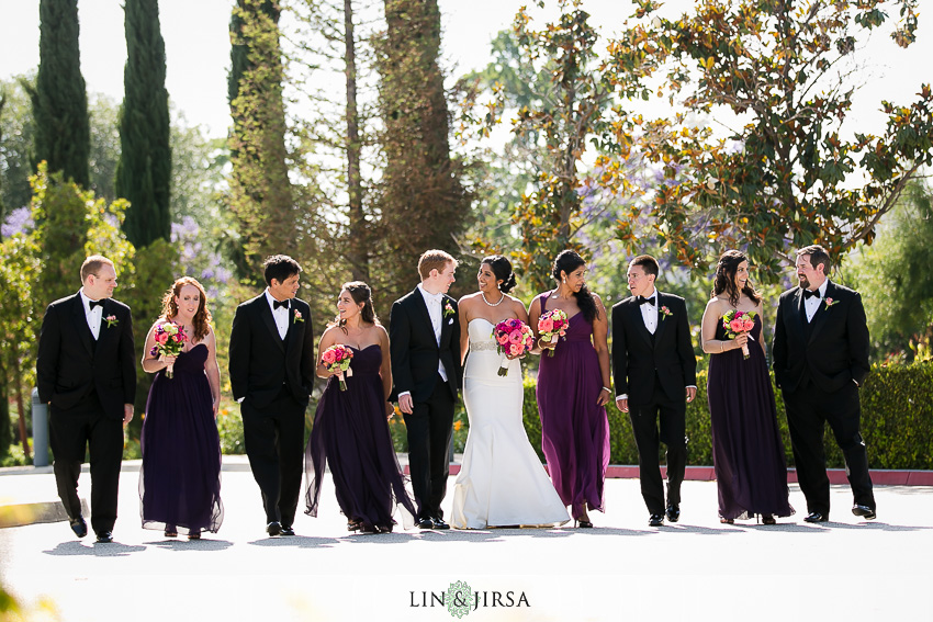 22-beautiful-four-seasons-westlake-village-wedding-reception-photos