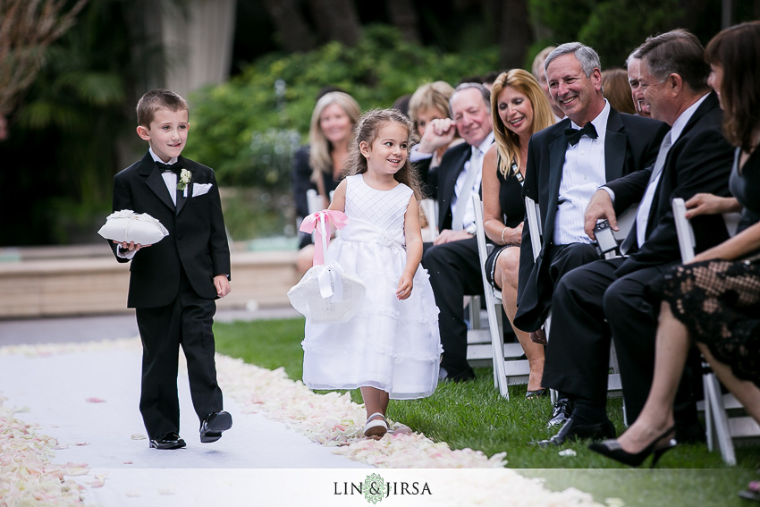 22-four-seasons-los-angeles-at-beverly-hills-wedding-photographer