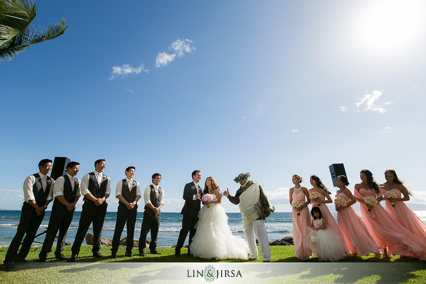 22-maui-destination-wedding-photography