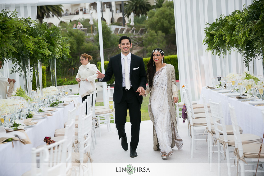 22-st-regis-monarch-beach-engagement-party-photos