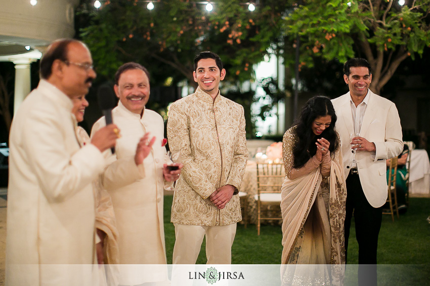 22-st-regis-monarch-beach-indian-engagement-party-photos