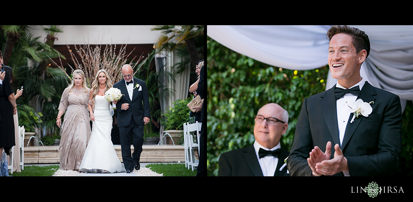 23-four-seasons-los-angeles-at-beverly-hills-wedding-photographer