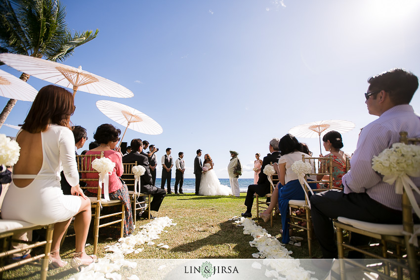 23-maui-destination-wedding-photography