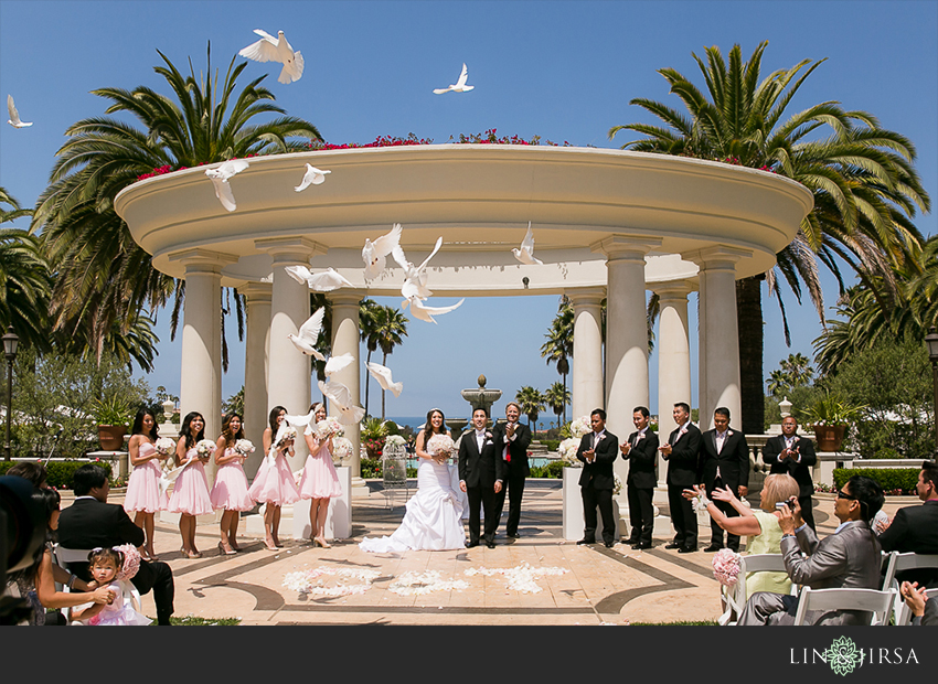 23-st-regis-monarch-beach-resort-wedding-photographer