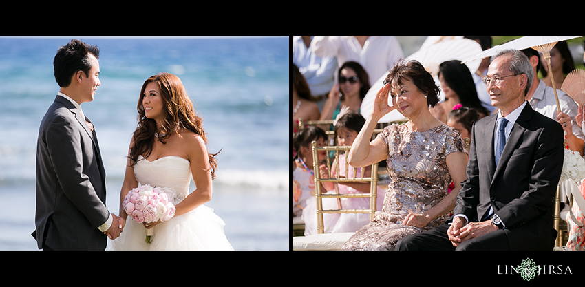 24-maui-destination-wedding-photography