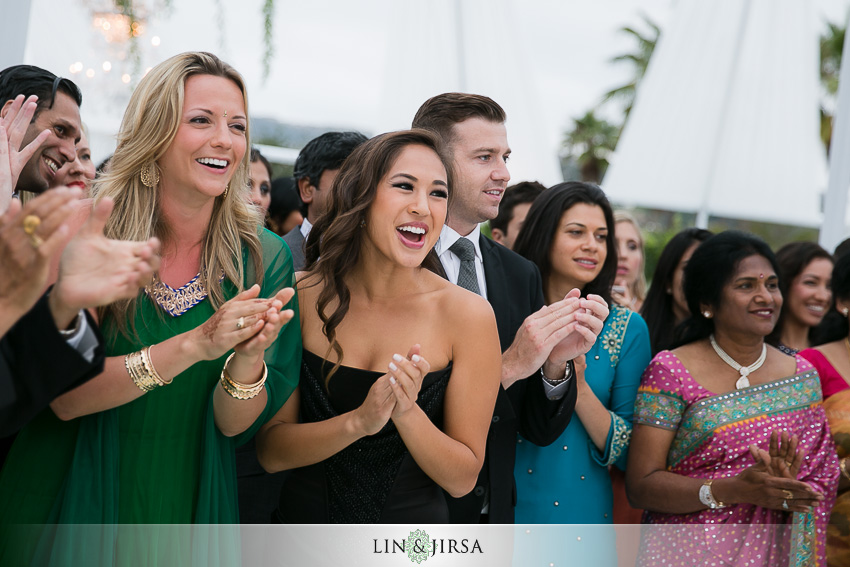 24-st-regis-monarch-beach-engagement-party-photos