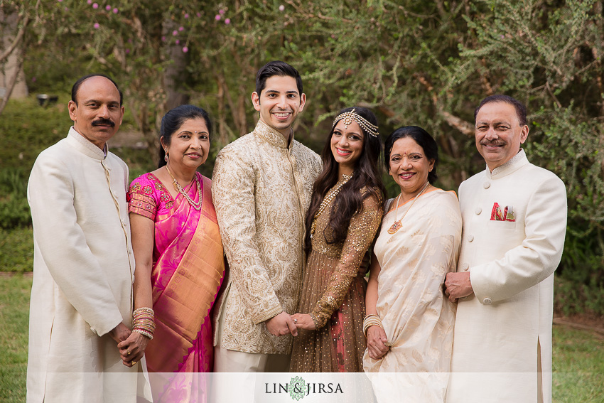 24-st-regis-monarch-beach-indian-engagement-party-photos