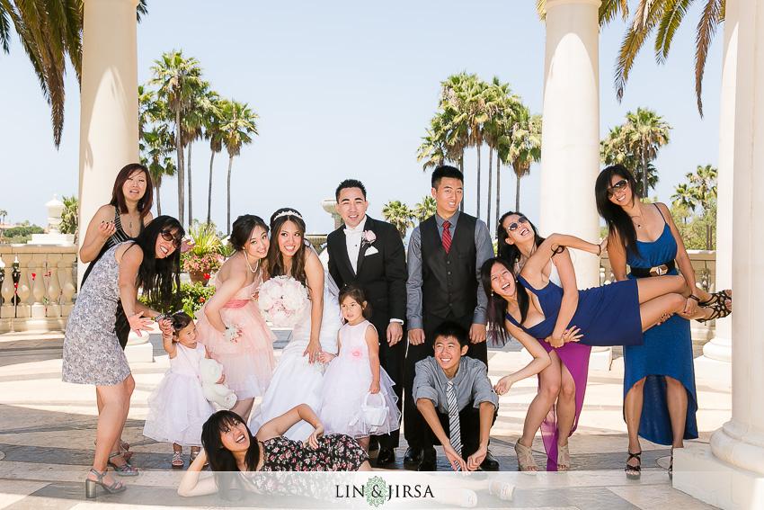24-st-regis-monarch-beach-resort-wedding-photographer