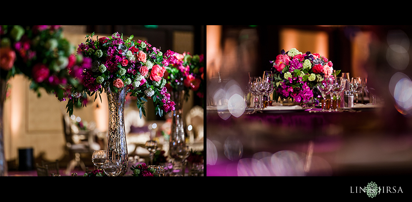 25-beautiful-four-seasons-westlake-village-wedding-reception-photos