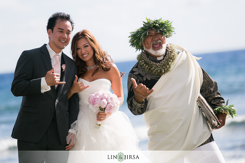 25-maui-destination-wedding-photography