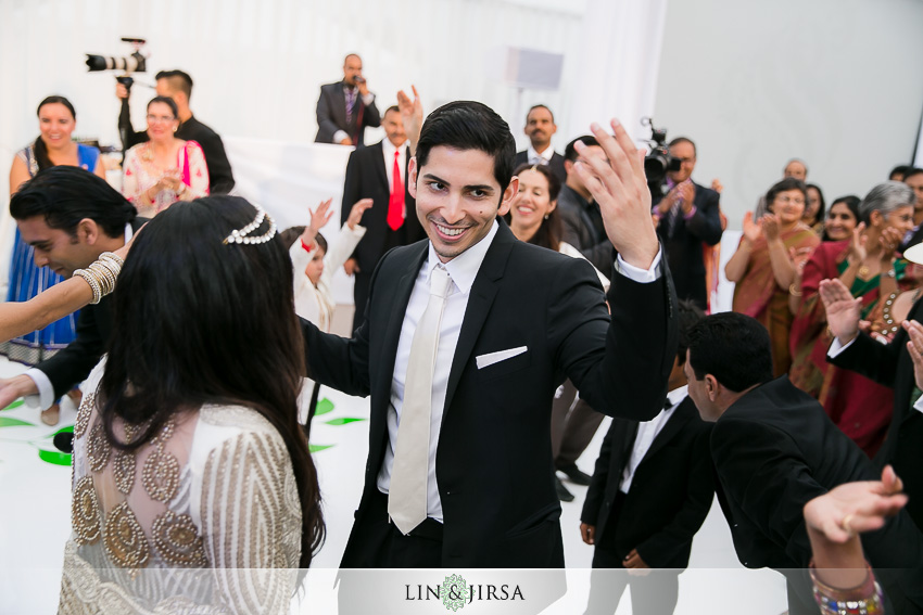25-st-regis-monarch-beach-engagement-party-photos