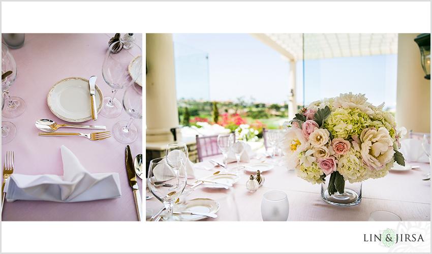 25-st-regis-monarch-beach-resort-wedding-photographer