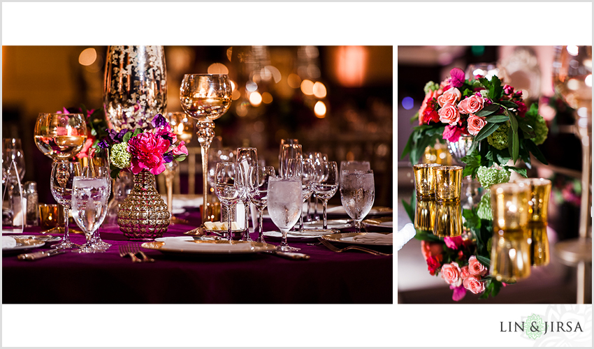 26-beautiful-four-seasons-westlake-village-wedding-reception-photos