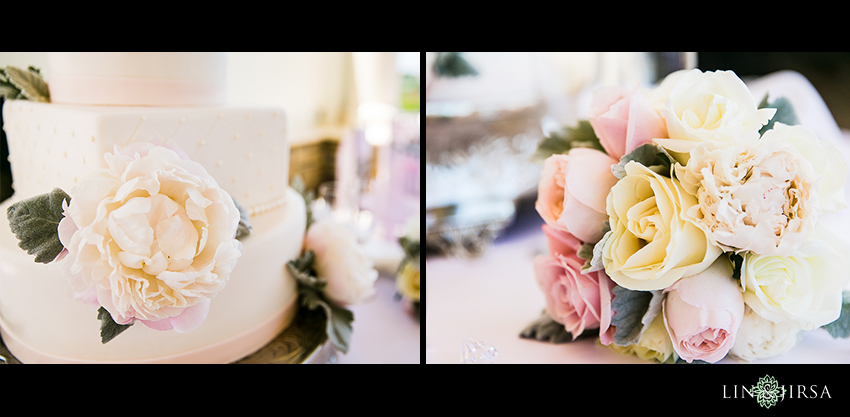 26-st-regis-monarch-beach-resort-wedding-photographer