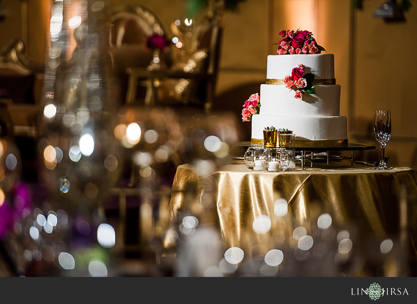 27-beautiful-four-seasons-westlake-village-wedding-reception-photos