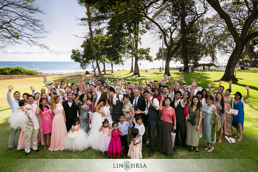 27-maui-destination-wedding-photography