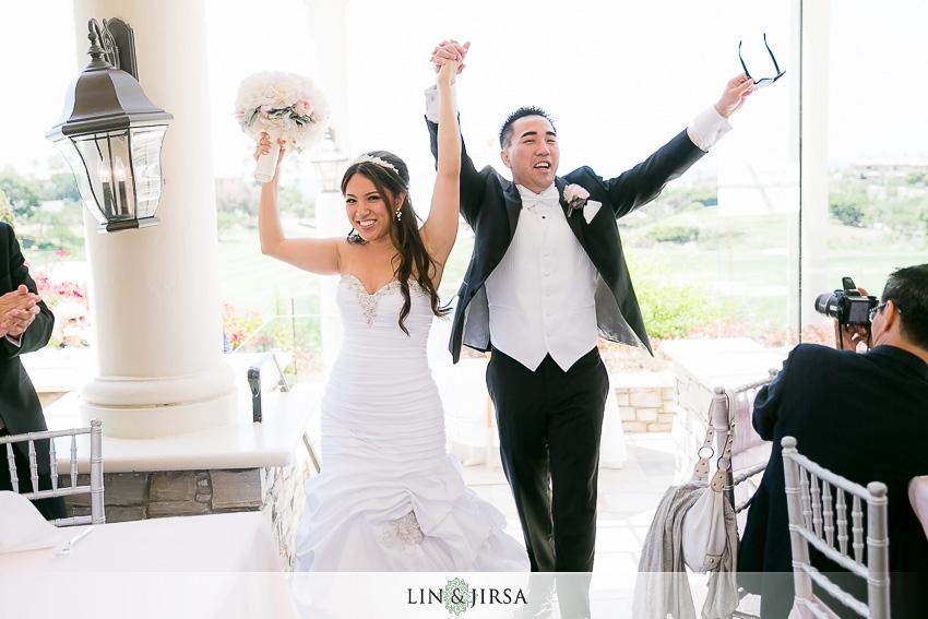 27-st-regis-monarch-beach-resort-wedding-photographer