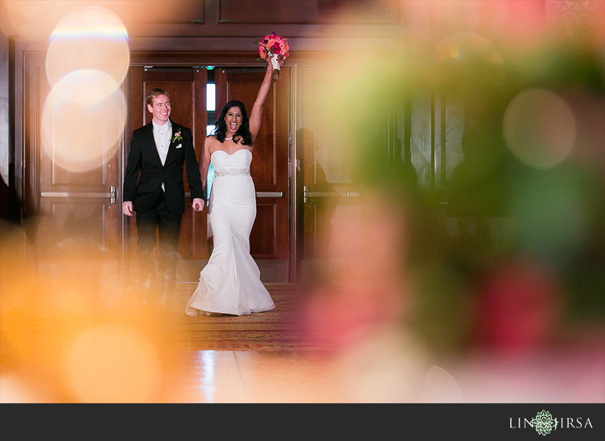 28-beautiful-four-seasons-westlake-village-wedding-reception-photos