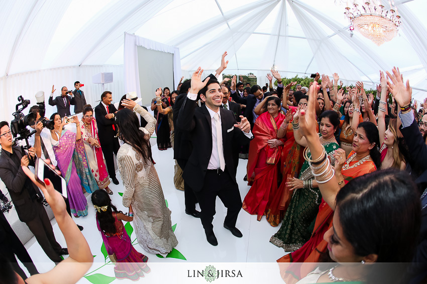 28-st-regis-monarch-beach-engagement-party-photos