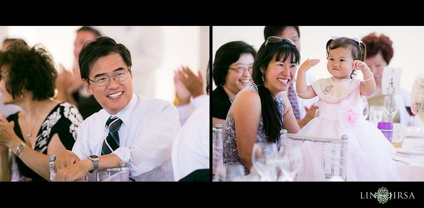 28-st-regis-monarch-beach-resort-wedding-photographer