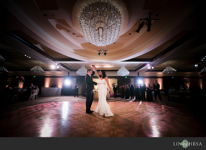 29-beautiful-four-seasons-westlake-village-wedding-reception-photos