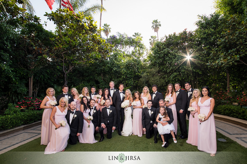 29-four-seasons-los-angeles-at-beverly-hills-wedding-photographer