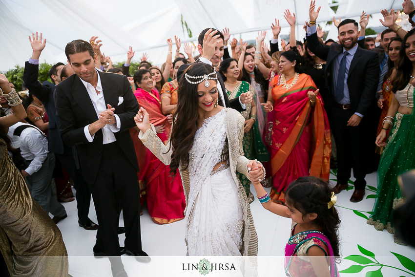 29-st-regis-monarch-beach-engagement-party-photos