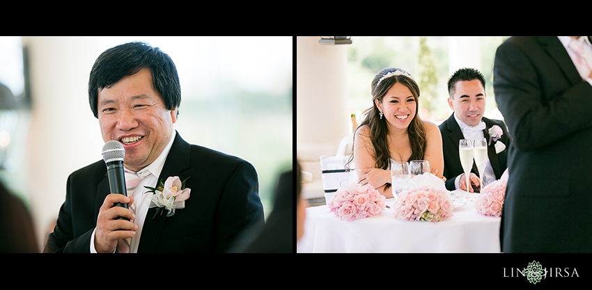 29-st-regis-monarch-beach-resort-wedding-photographer