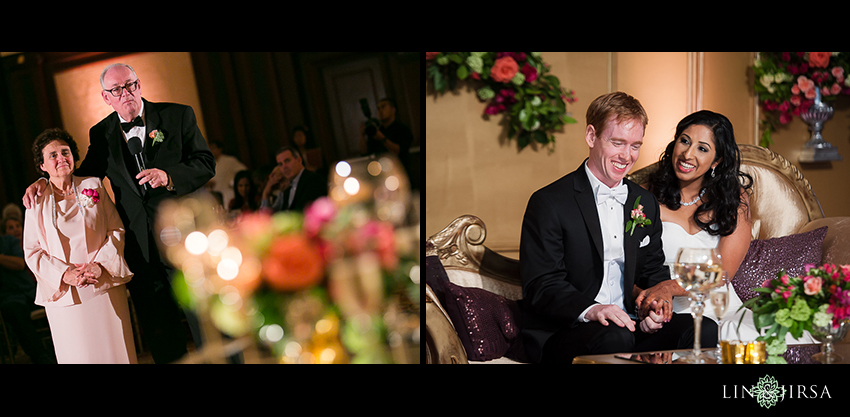 30-beautiful-four-seasons-westlake-village-wedding-reception-photos