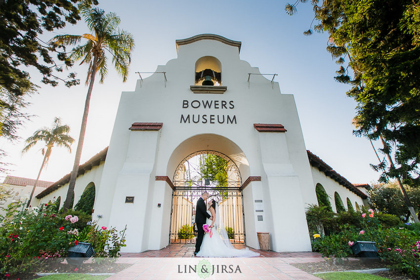 30-bowers-museum-wedding-photographer