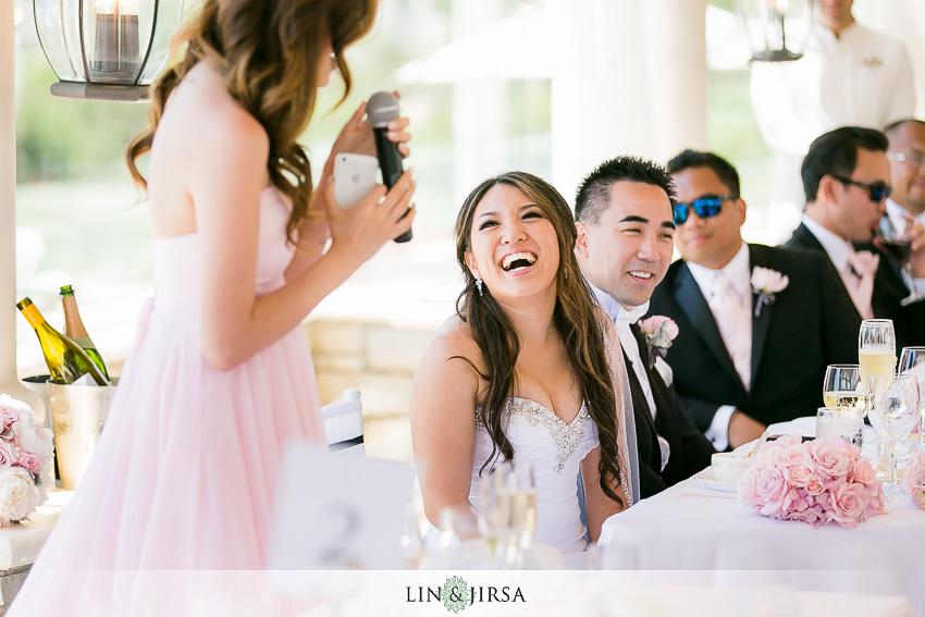 30-st-regis-monarch-beach-resort-wedding-photographer