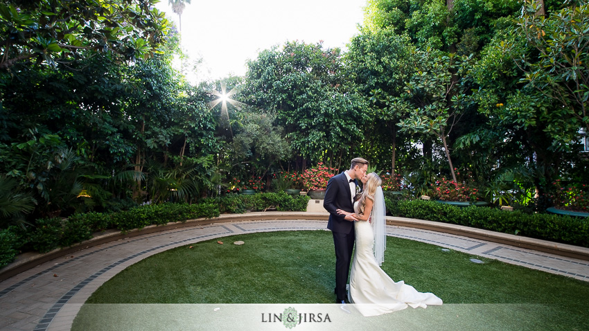 31-four-seasons-los-angeles-at-beverly-hills-wedding-photographer
