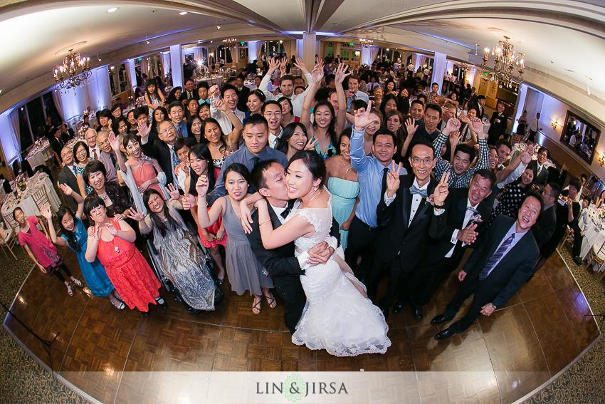 32-Calamigos-equestrian-wedding-burbank
