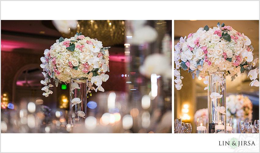 32-four-seasons-los-angeles-at-beverly-hills-wedding-photographer