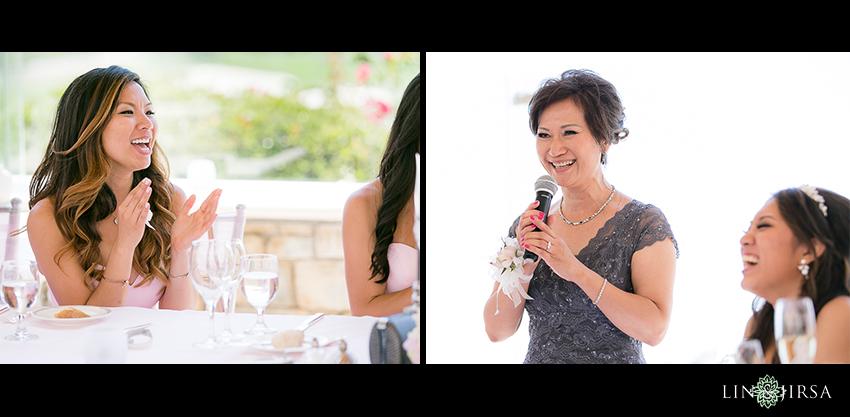 32-st-regis-monarch-beach-resort-wedding-photographer