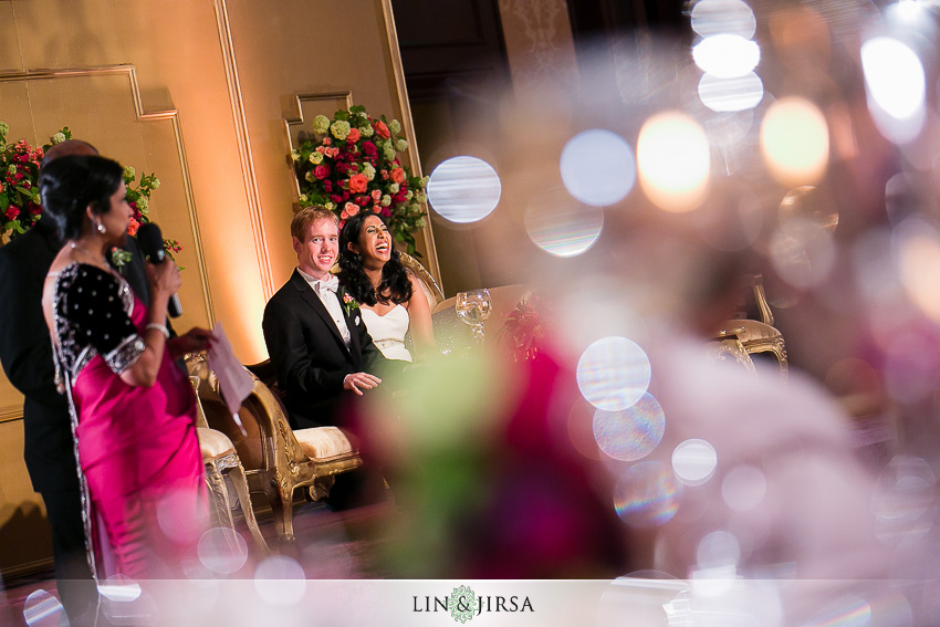33-beautiful-four-seasons-westlake-village-wedding-reception-photos