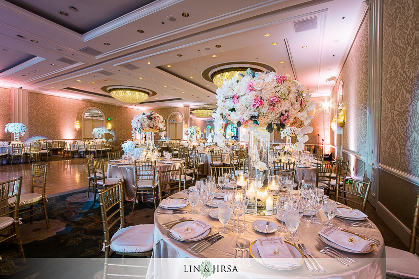 33-four-seasons-los-angeles-at-beverly-hills-wedding-photographer