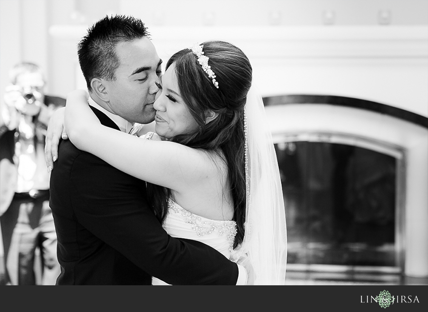 33-st-regis-monarch-beach-resort-wedding-photographer