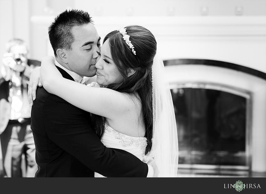 33-st-regis-monarch-beach-resort-wedding-photographer