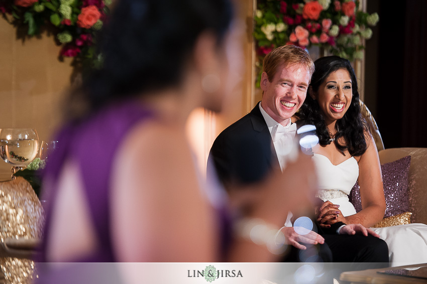 34-beautiful-four-seasons-westlake-village-wedding-reception-photos