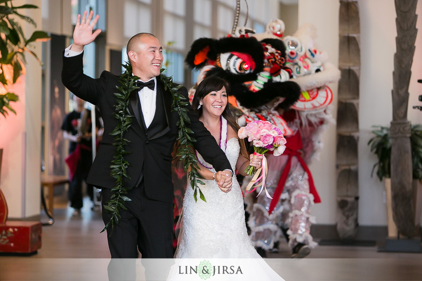 34-bowers-museum-wedding-photographer