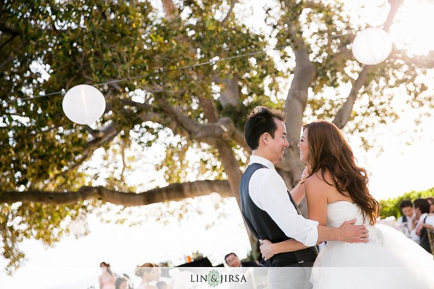 34-olowalu-plantation-wedding