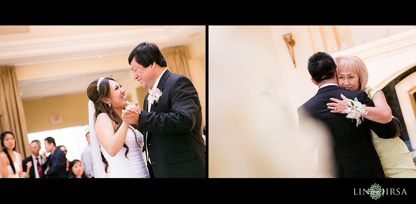 34-st-regis-monarch-beach-resort-wedding-photographer