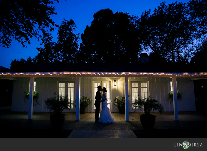 35-Calamigos-equestrian-wedding-burbank