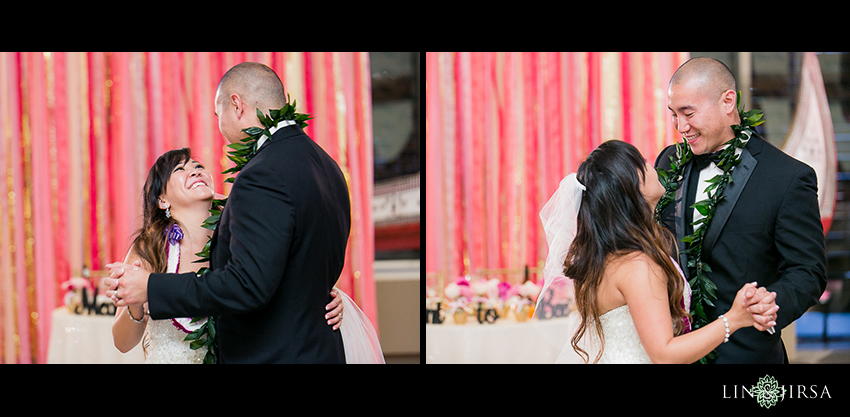 35-bowers-museum-wedding-photographer