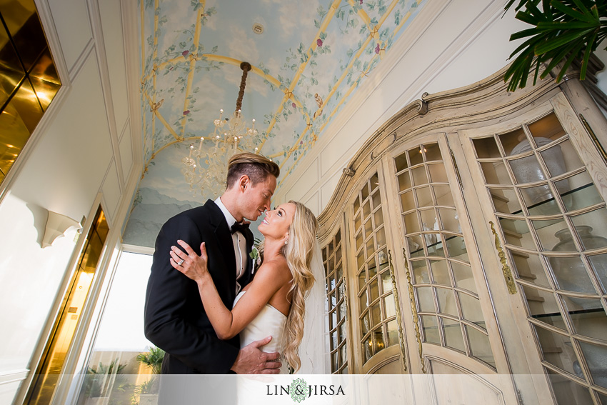 35-four-seasons-los-angeles-at-beverly-hills-wedding-photographer