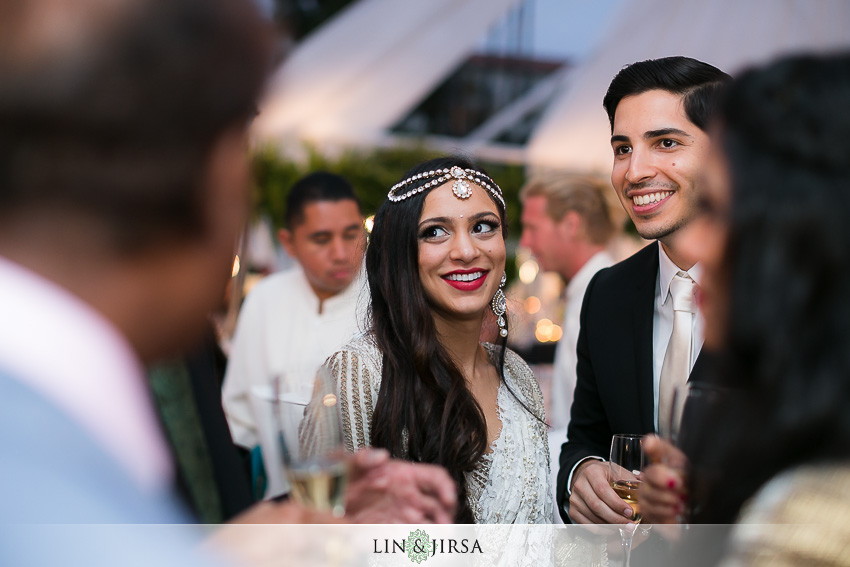 35-st-regis-monarch-beach-engagement-party-photos