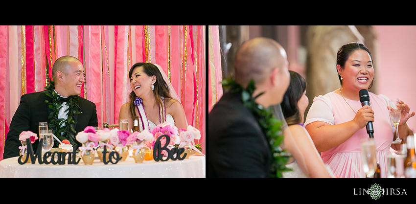 36-bowers-museum-wedding-photographer