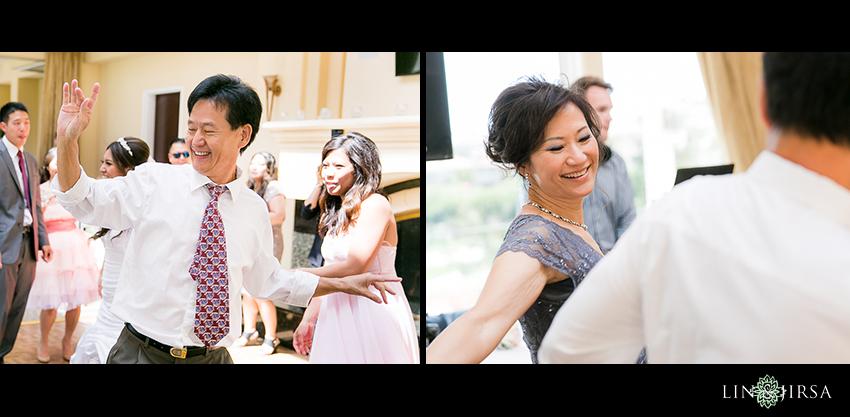 37-st-regis-monarch-beach-resort-wedding-photographer